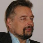 dr inż. Jezmar Jankowski