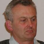 Jan Szukalski