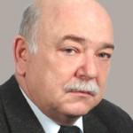 dr inż. Wojciech Sokólski